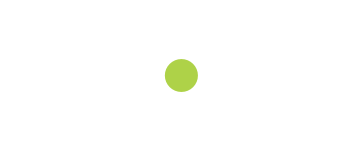 saving food logo